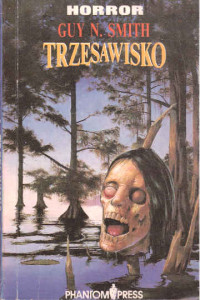 trzesawisko-guy-n-smith_6525