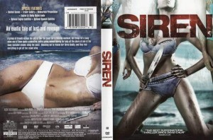 siren-2011-ws-r1-front-cover-67325