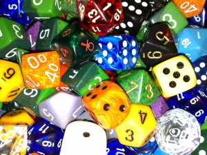 Dices_by_Nabucodorozor