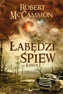 robert-mccammon-labedzi-spiew