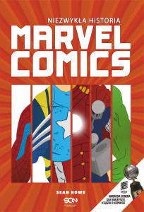 marvel_front_1000px