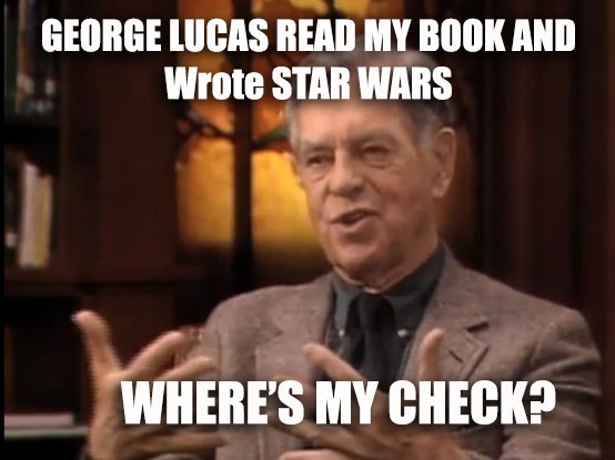 George-Lucas-and-Joseph-Campbell
