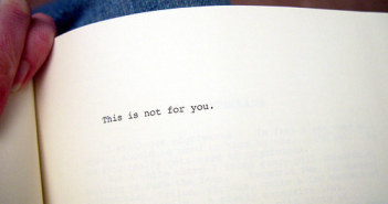 House of Leaves Mark Danielewski