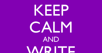 keep-calm-and-write-fanfiction-45