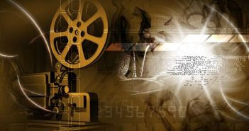 movie_projector_hd_picture640x400