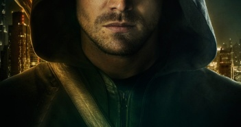 Arrow-2013-CW-February-poster