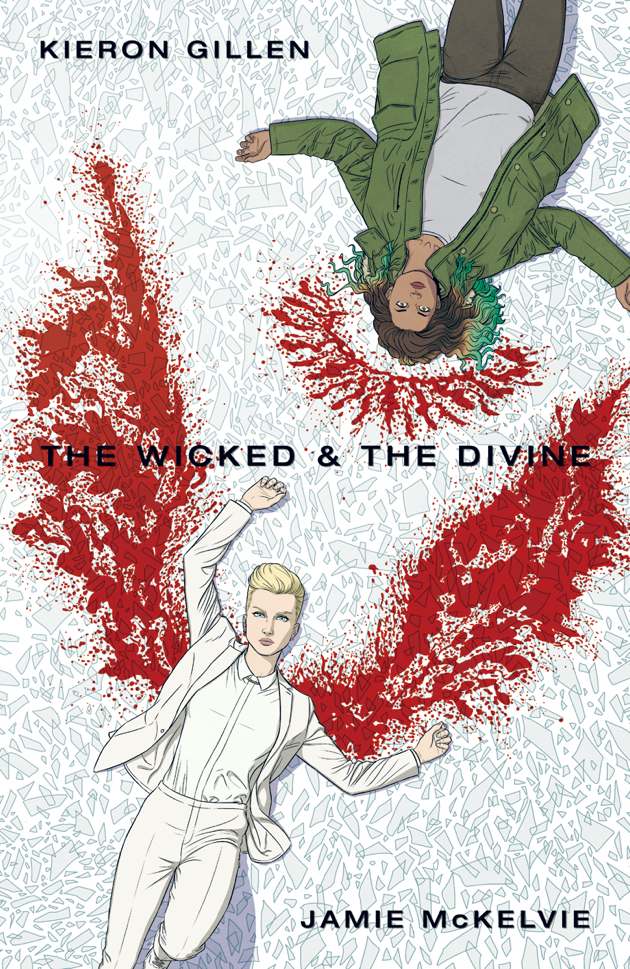 The-Wicked-The-Divine1