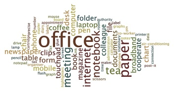 office_word_cloud