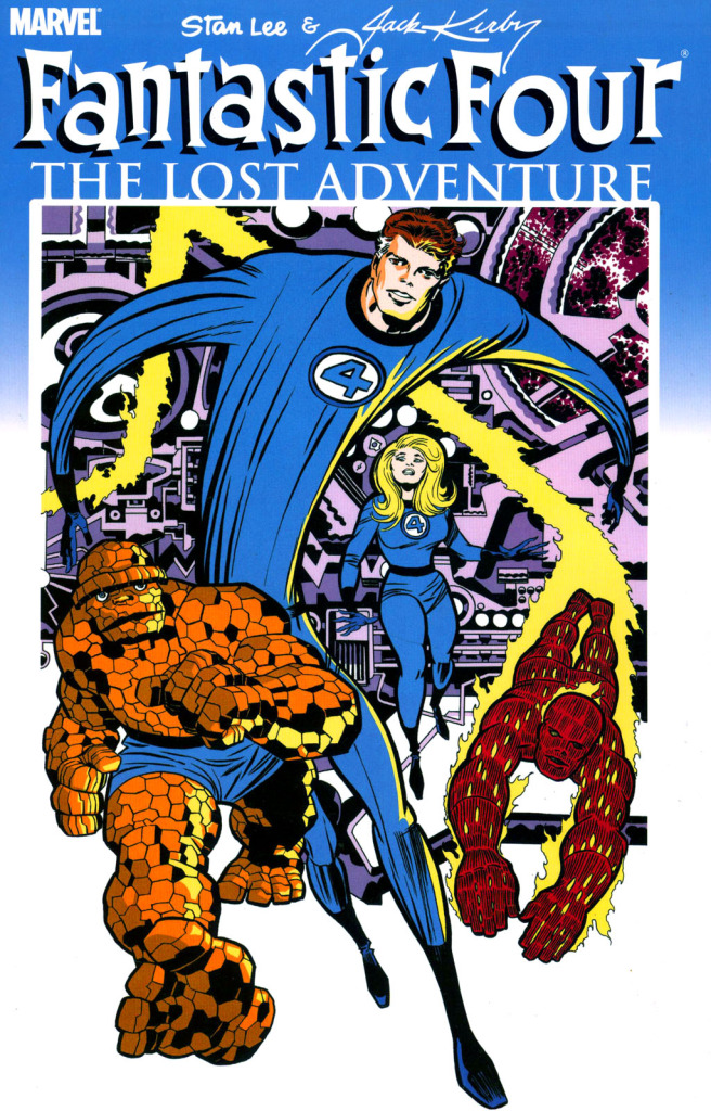 Fantastic_Four_The_Lost_Adventure_Vol_1_1