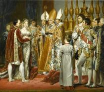 Napoleon_Marie_Louise_Marriage
