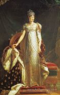 marie-louise-empress-of-france-by-Francois-Gerard-0034
