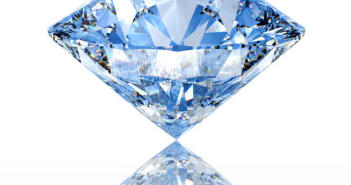 diamonds-are-forever-sort-of_616