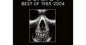 R-I-P-Best-of-1985-2004