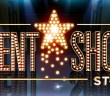 The_Talent_Show_Story_title_card