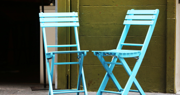 2015-12-Life-of-Pix-free-stock-photos-blue-seat-twins-assistedliving