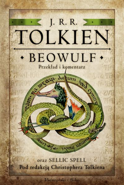 Beowulf.Front.1do1
