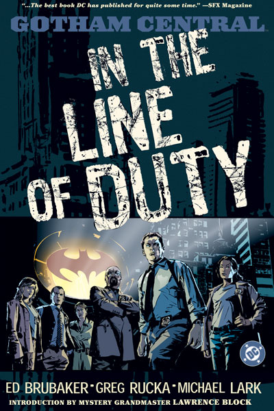 Gotham_Central_Vol_1_-_In_the_Line_of_Duty