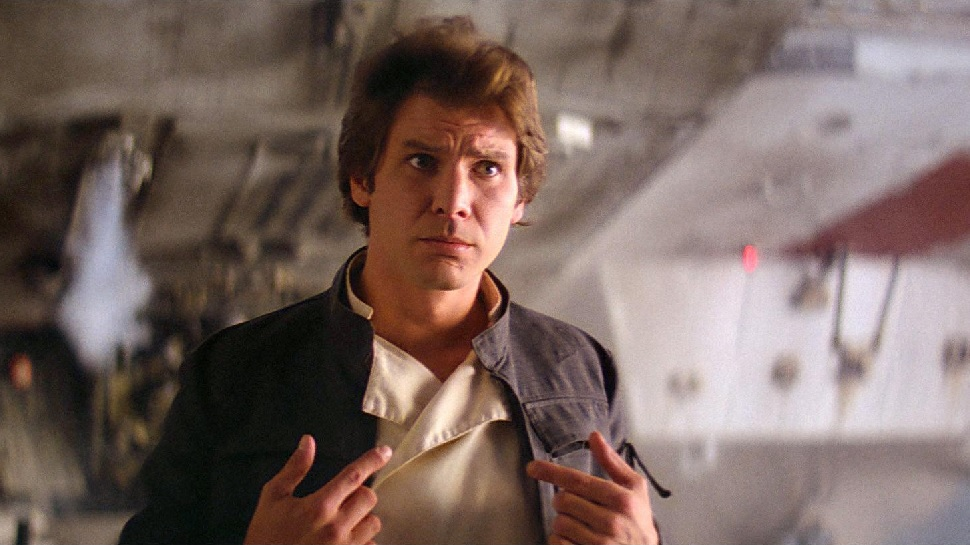 Han-Solo-Movie-021016