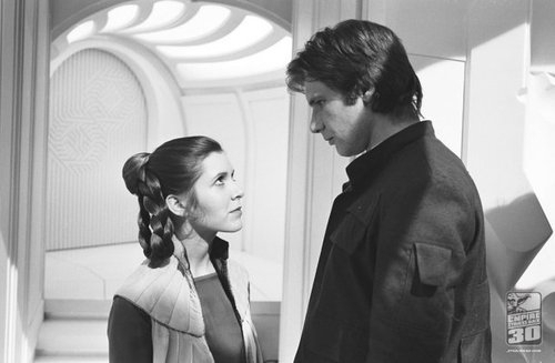 Leia-and-Han-Solo-leia-and-han-solo-18129202-500-327