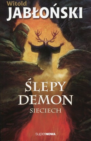 slepy-demon-sieciech,big,552638