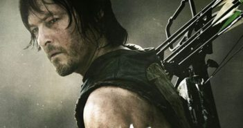 the-walking-dead-daryl-thumb