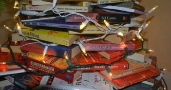 Book_Xmas_Tree_12.jpg.650x0_q70_crop-smart
