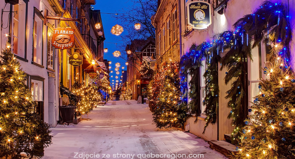quebec_city-christmas2