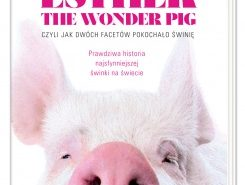 2396_esther_the_wonder_pig