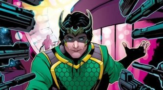 loki_marvelnow_preview