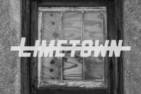 limetownstories.0.0