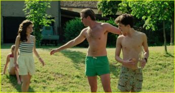 armie-hammer-timothee-chalamet-call-me-by-your-name-clip-01