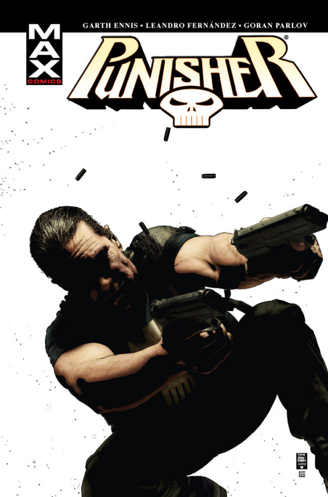 punishermax3
