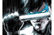 NightwingO1