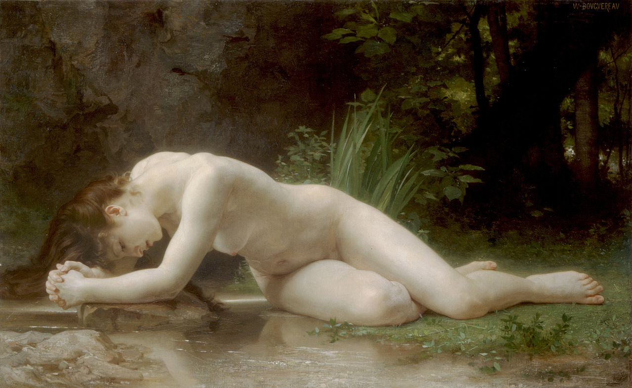 1280px-William-Adolphe_Bouguereau_(1825-1905)_-_Biblis_(1884)