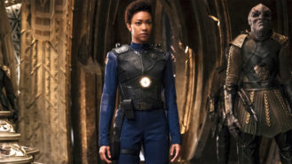 CBS_STAR_TREK_DISCOVERY_109_IMAGE_clean_1270818_640x360