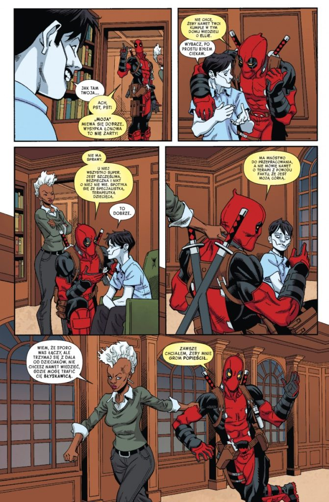 Deadpool-08-Axis_Plansza_1