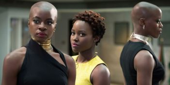 The-Dora-Milaje-in-Black-Panther-Okoye-Nakia-and-Ayo