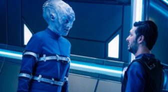 star-trek-discovery-despite-yourself-1072394-1280x0