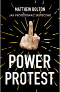 power-protest