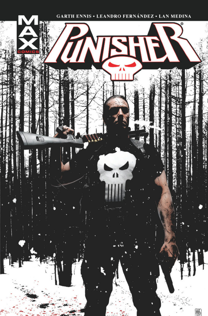 punisherMAX4