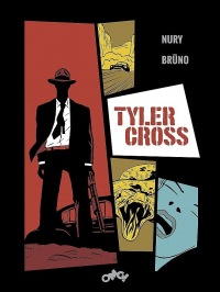 med_Tyler-Cross-01-Black-Rock