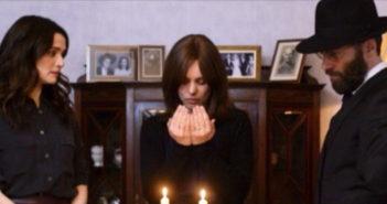 Rachel_Weisz_Rachel_McAdams_Alessandro_Nivola