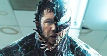 Venom-Movie-Netflix-Farmers-Insurance-Parody