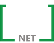 Szuflada.net